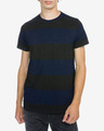 Pepe Jeans Jarvis Tricou