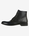 Replay Craig Ankle boots