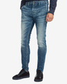 Pepe Jeans James Kavbojke