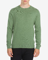 Pepe Jeans Tim Sweater