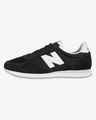 New Balance 220 Sneakers