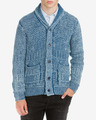 Pepe Jeans Luke Sweater