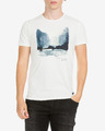 Pepe Jeans Barrington T-shirt