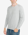 Calvin Klein Salvon Sweater
