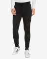 Calvin Klein Trainingsbroek
