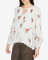 Pepe Jeans Adams Blouse