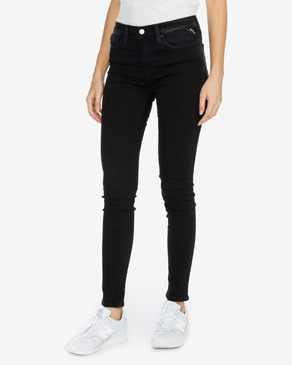 Replay Joi Jeans
