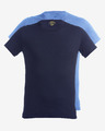Polo Ralph Lauren Undershirt 2 Piece