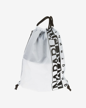 Napapijri Gym bag