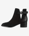 Aldo Ultra Ankle boots