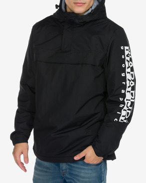 Napapijri Asher Jacket