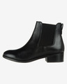 Aldo Meaven Ankle boots