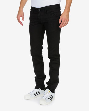 DSQUARED2 Long Clement Jeans