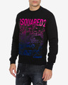 DSQUARED2 Hanorac