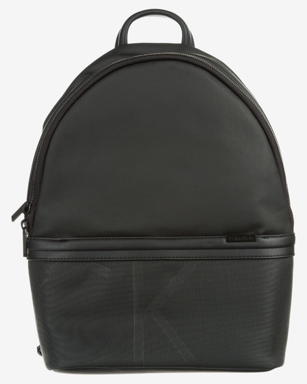 Calvin Klein Gragory Backpack