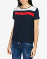 Tommy Hilfiger Josie Top