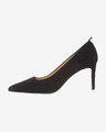 Gant Betty Pumps