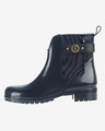 Tommy Hilfiger Oxley 13R Rain boots