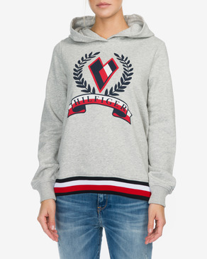 Tommy Hilfiger Tate Heart Hanorac