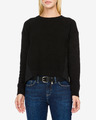 Tommy Hilfiger Abella Sweater