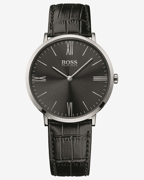 Hugo Boss Ceas