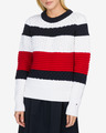 Tommy Hilfiger Alexia Sweater