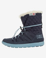 Helly Hansen Harriet Snow boots