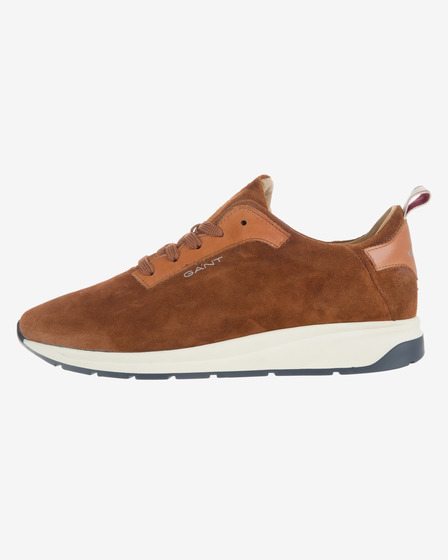 Gant Suprimo Sneakers