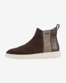 Gant Beacon Ankle boots