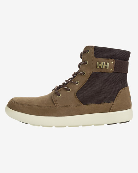 Helly Hansen Stockholm Ankle boots