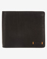 Hugo Boss Orange City-8 Wallet