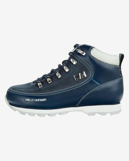 Helly Hansen The Forester Botki