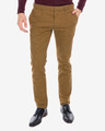 Hugo Boss Orange Slim4-W Pantaloni