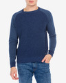 Pepe Jeans Jarman Sweater