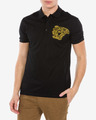 Versace Collection Koszulka polo
