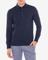 Hugo Boss Paver Tricou Polo