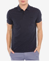 Hugo Boss Pallas Tricou Polo