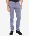 Hugo Boss Orange Schino-Slim1-D Kalhoty