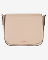 DKNY Cross body bag