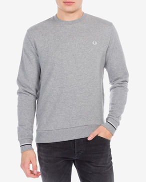 Fred Perry Hanorac