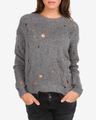 Pepe Jeans Lia Sweater