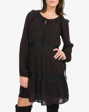 Pepe Jeans Ander Rochie