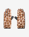 Pepe Jeans Celi Gloves