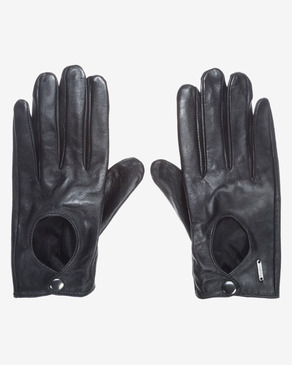 Pepe Jeans Philo Gloves