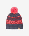 Helly Hansen Powder Pom pom Beanie