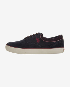 U.S. Polo Assn Sterling Sneakers