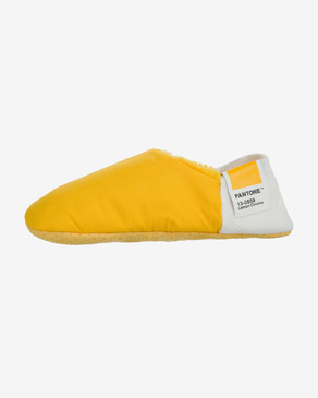 Pantone Universe™ Chill-Out House Slippers