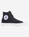 Converse Chuck Taylor All Star Core II Superge