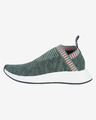 adidas Originals NMD_CS2 Tenisice