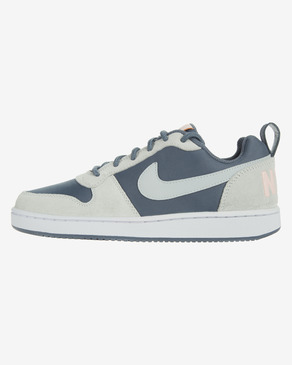 Nike Court Borough Low Premium Teniși